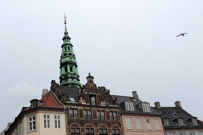alexandra lavrente_copenhagen denmark (2265)