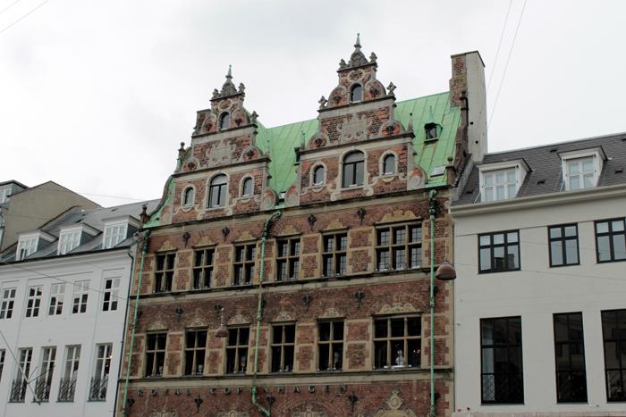 alexandra lavrente_copenhagen denmark (2266)