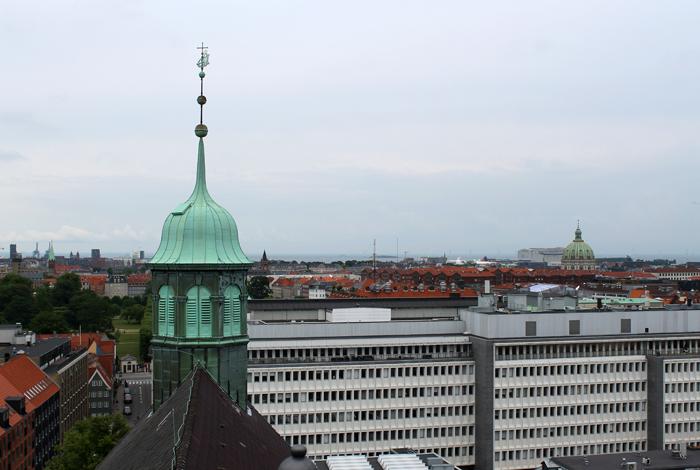 alexandra lavrente_copenhagen denmark (2299)
