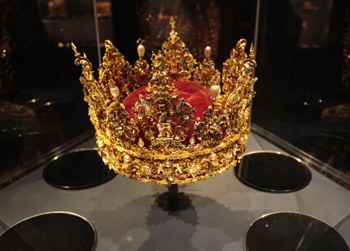 alexandra lavrente_copenhagen denmark (1352)