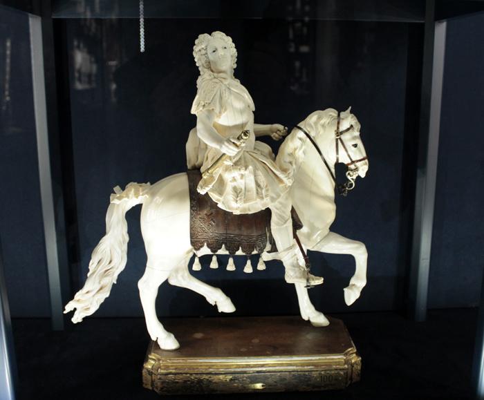 alexandra lavrente_copenhagen denmark (1382)