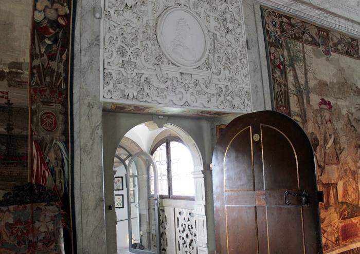 alexandra lavrente_copenhagen denmark (1481)