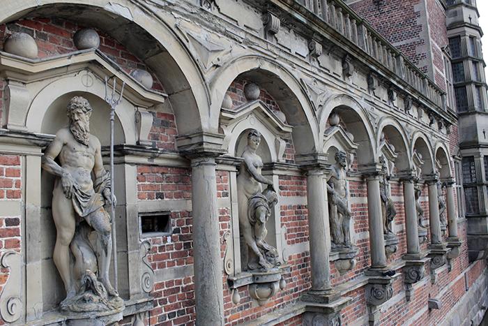 alexandra lavrente_copenhagen denmark (1206)
