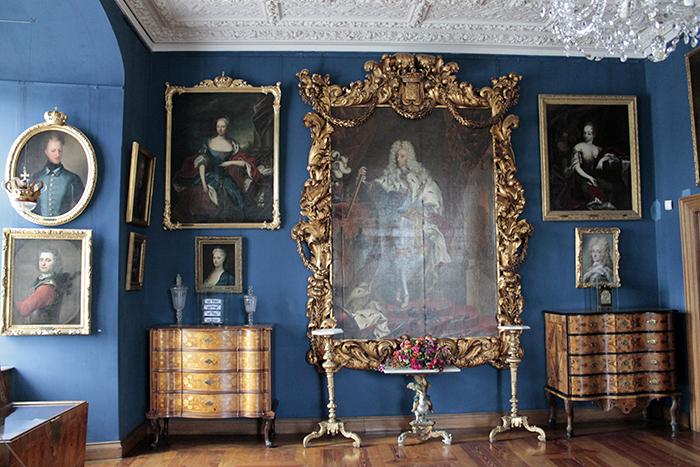 alexandra lavrente_copenhagen denmark (834)