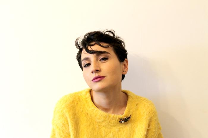 alexandra-lavrente-mac-cosmetics