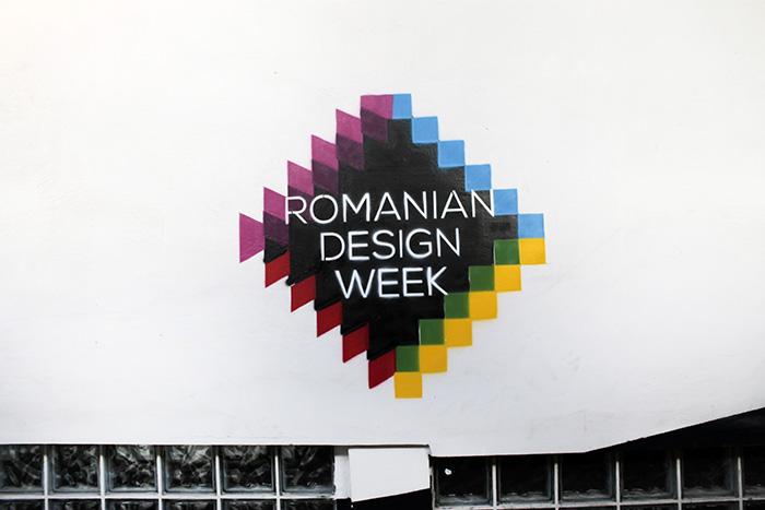 alexandra lavrente design week