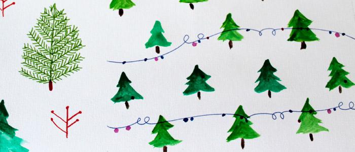 Christmas_AlexandraLavrente